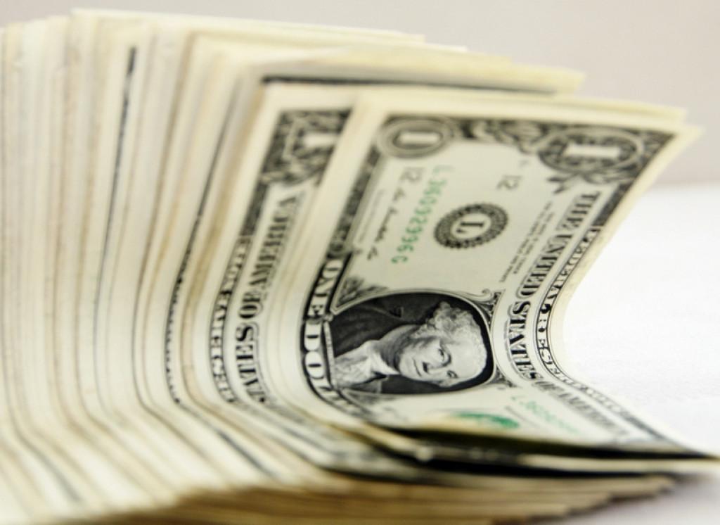 lån penge til hvad du har lyst til