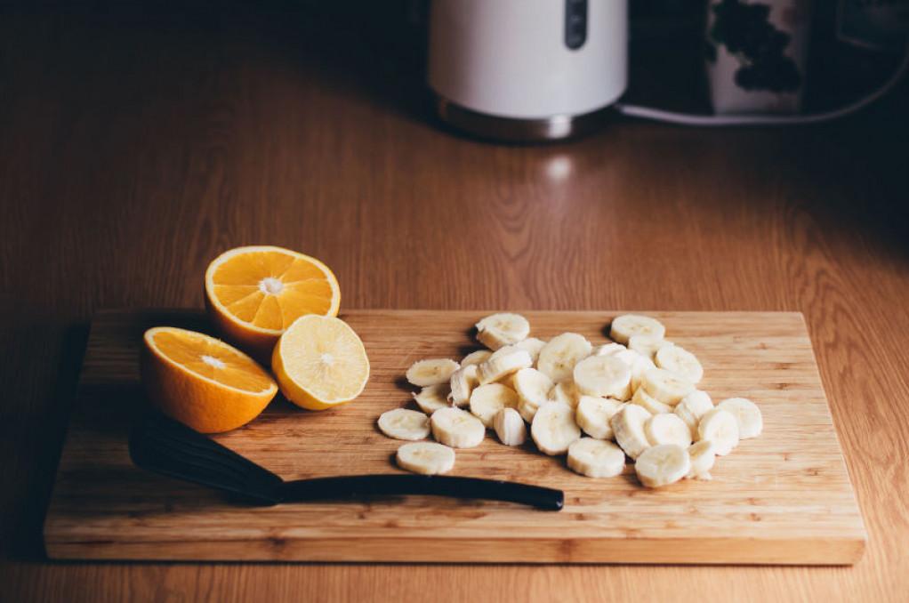 tips til sund kostændring