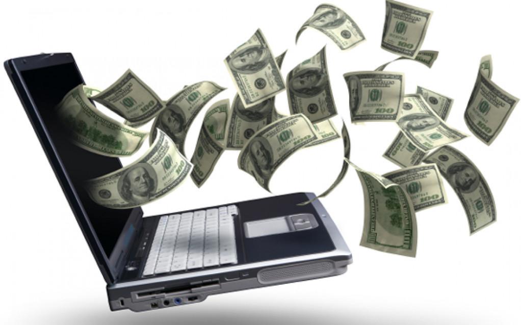 /Users/philiplovland/Downloads/tjene penge online.png