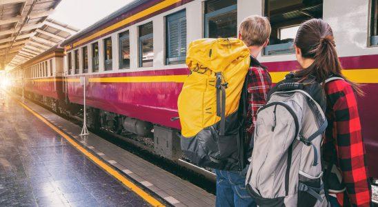 Giv en rygsæk i studentergave
